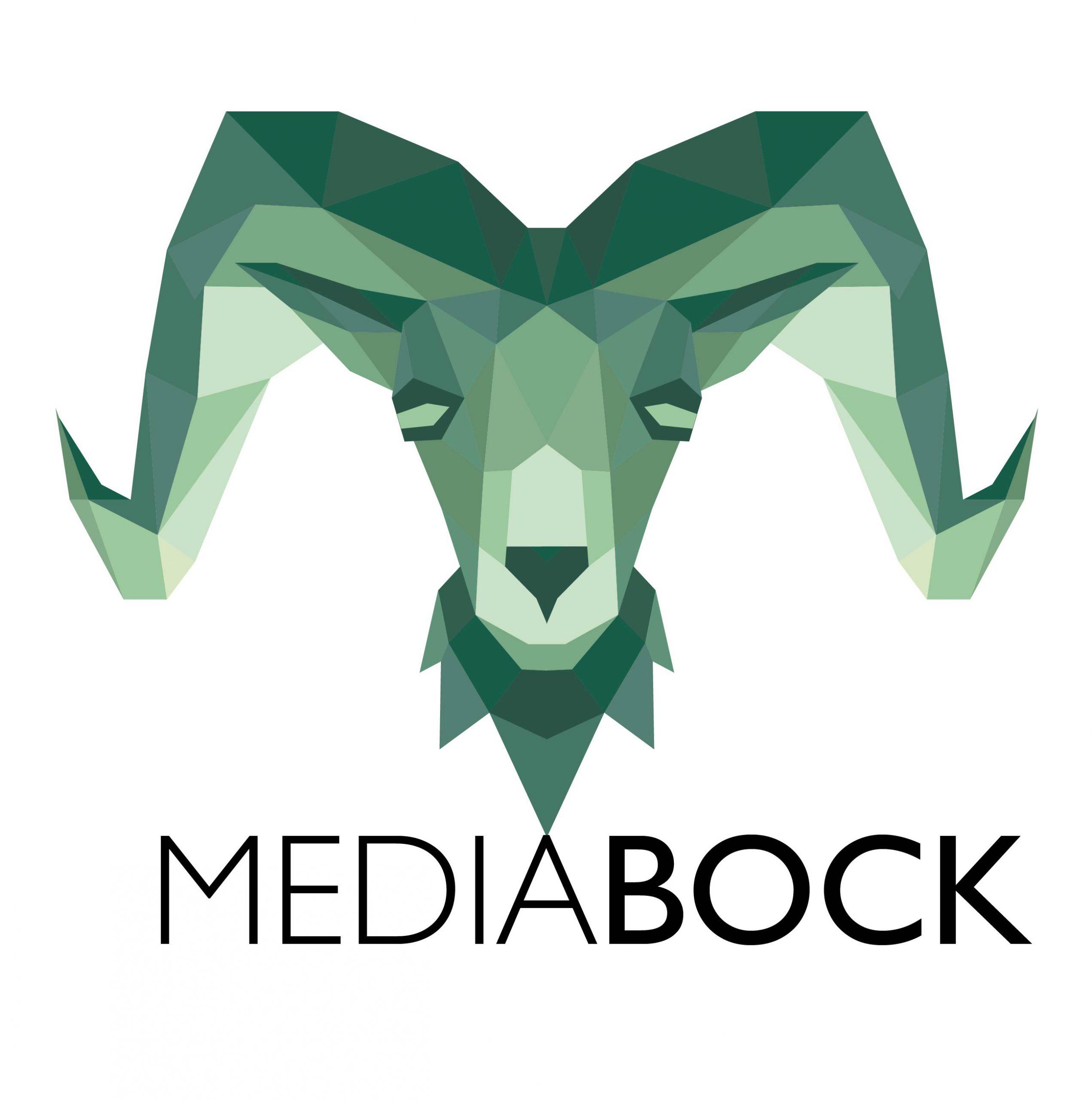 Mediabock